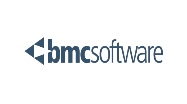 Bmc_software_logo_rgb